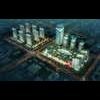 03 48 39 140 skyscraper business center 121 1 4