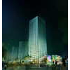 03 48 40 3 skyscraper business center 121 2 4
