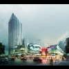 03 48 41 89 skyscraper business center 121 3 4