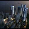 03 49 16 804 skyscraper business center 122 1 4