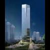03 49 19 645 skyscraper business center 122 3 4