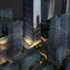 03 49 20 752 skyscraper business center 122 4 4