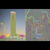 03 49 22 792 skyscraper business center 122 5 4