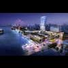 03 49 27 267 skyscraper business center 123 1 4
