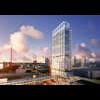 03 49 29 62 skyscraper business center 123 3 4