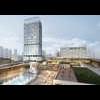 03 49 31 624 skyscraper business center 123 5 4