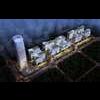 03 49 34 667 skyscraper business center 125 1 4