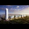 03 49 37 616 skyscraper business center 125 2 4