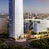 03 49 39 469 skyscraper business center 125 3 4