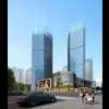 03 49 59 54 skyscraper business center 127 2 4