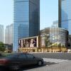 03 50 02 701 skyscraper business center 127 4 4