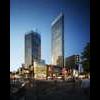 03 50 05 857 skyscraper business center 127 1 4