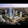 03 50 33 110 skyscraper business center 129 1 4