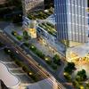 03 50 35 406 skyscraper business center 129 2 4