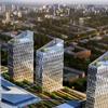 03 50 38 566 skyscraper business center 129 4 4