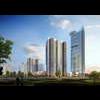 03 50 41 937 skyscraper business center 130 1 4
