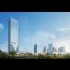 03 50 42 805 skyscraper business center 130 2 4