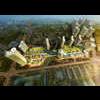 03 50 44 499 skyscraper business center 130 3 4