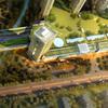 03 50 45 378 skyscraper business center 130 4 4