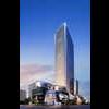 03 51 11 847 skyscraper business center 133 1 4