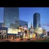 03 51 14 205 skyscraper business center 133 2 4