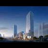 03 51 16 506 skyscraper business center 133 4 4