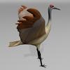 03 51 20 908 sandhill crane r4 4