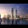 03 51 41 821 skyscraper business center 135 1 4