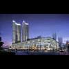03 51 42 717 skyscraper business center 135 2 4