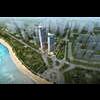 03 51 43 551 skyscraper business center 135 3 4