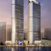 03 51 44 467 skyscraper business center 135 4 4