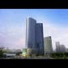 03 51 49 439 skyscraper business center 136 1 4