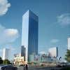 03 51 50 282 skyscraper business center 137 3 4