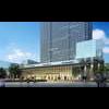 03 51 51 246 skyscraper business center 136 2 4