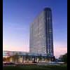 03 51 52 200 skyscraper business center 136 3 4