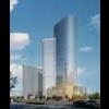 03 51 53 443 skyscraper business center 136 4 4
