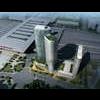 03 51 54 561 skyscraper business center 136 5 4