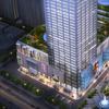 03 51 55 540 skyscraper business center 137 4 4