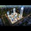 03 52 06 139 skyscraper business center 138 1 4
