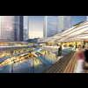 03 52 12 9 skyscraper business center 138 3 4