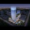 03 52 13 141 skyscraper business center 137 1 4