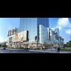 03 52 14 338 skyscraper business center 137 2 4