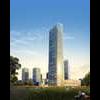 03 52 20 928 skyscraper business center 138 2 4