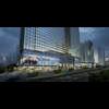03 52 22 75 skyscraper office building 030 6 4