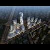 03 52 22 994 skyscraper business center 139 1 4