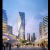 03 52 23 968 skyscraper business center 139 2 4