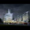 03 52 26 336 skyscraper business center 139 3 4