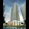 03 52 41 617 skyscraper business center 142 3 4