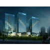 03 52 44 322 skyscraper office building 030 1 4