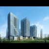 03 52 45 274 skyscraper office building 030 4 4